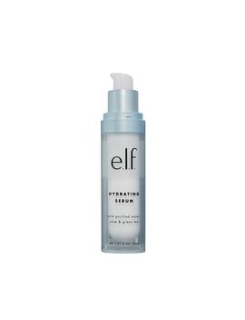 E.L.F. Hydrating Serum by E.L.F. Cosmetics