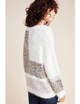 Dempsey Sweater by Raga