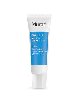 Murad Oil Control Mattifier Spf 15 (50ml) by Murad