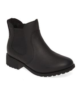 Bonham Iii Waterproof Chelsea Boot by Ugg