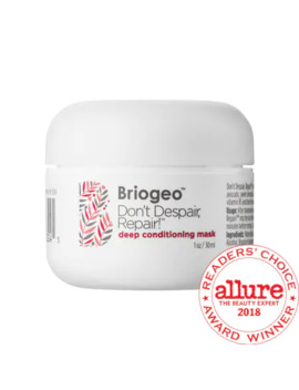 Don't Despair, Repair!™ Deep Conditioning Mask Mini by Briogeo