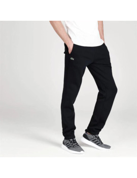 Jogging Bottoms by Lacoste