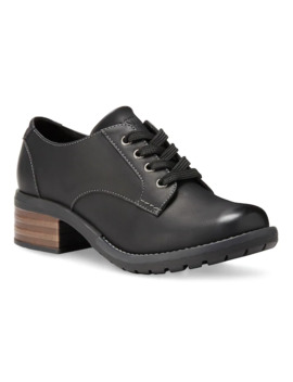 Eastland Trish Women's Oxford Shoes by Eastland