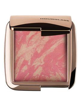 Mini Ambient® Lighting Blush Luminous Flush by Hourglass