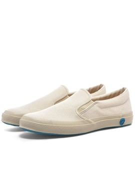 Shoes Like Pottery Slp02 Jp Slip On Sneaker by Shoes Like Pottery