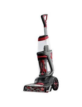Bissell Pro Heat 2 X Revolution 18583 Carpet Cleaner747/8910 by Argos