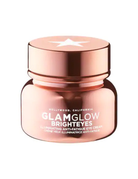 Brighteyes™ Illuminating Anti Fatigue Eye Cream by Glamglow
