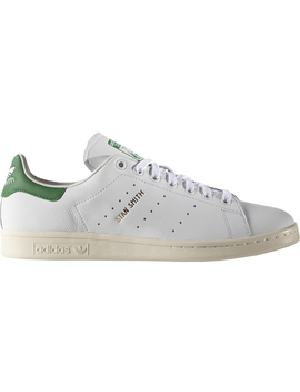Adidas Stan Smith Vintage Og Green by Stock X
