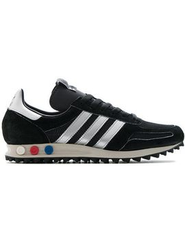 Adidas La Trainer Og Made In Germany by Stock X