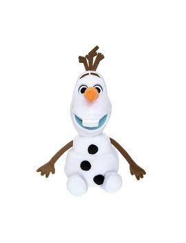 Olaf Plush   Medium | Shop Disney by Disney