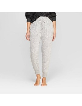 Women's Perfectly Cozy Lounge Jogger Pants   Stars Above™ by Stars Above