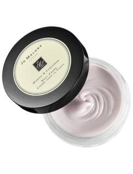 Mimosa & Cardamom Body Crème by Jo Malone London
