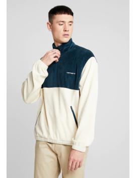 Tila   Sweatshirt by Carhartt Wip