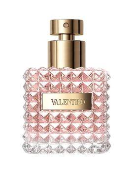 Valentino Donna Eau De Parfum 50ml by Valentino