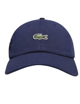Supreme Lacoste Cap Sn02 by Project Blitz