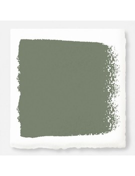 Interior Paint Olive Grove   Magnolia Home By Joanna Gaines by Shop This Collection