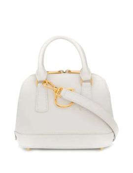 Fantastica Mini Bag by Furla