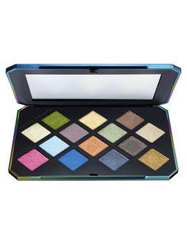 Fenty Beauty Galaxy Eyeshadow Palette by Fenty Beauty