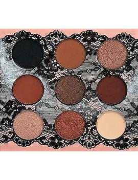 Beauty Creations Boudoir Shadows Eyeshadow Palette by Beauty Creations