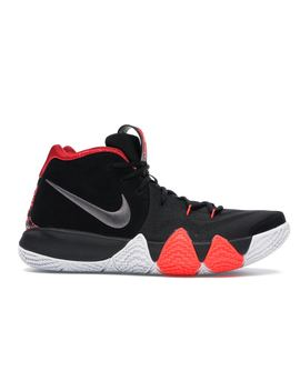 Kyrie 4 Think 16 by Stock X