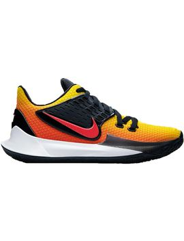 Kyrie Low 2 Sunset by Stock X