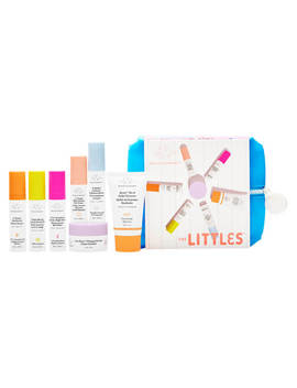 The Littles™ by Drunk Elephant