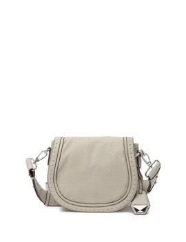 Lani Flap Crossbody Bag by Jessica Simpson