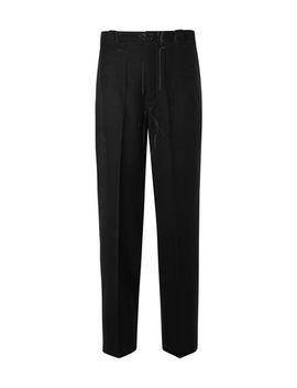 Pantalon by Prada