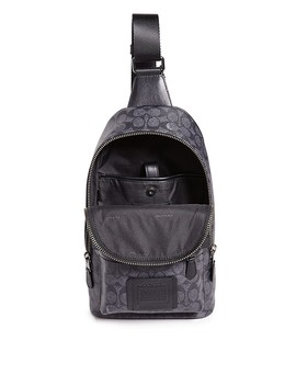 Academy Pack by Coach New York