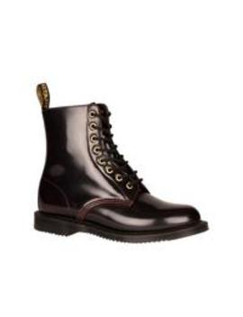 Elsham Ankle Boot by Dr Martens