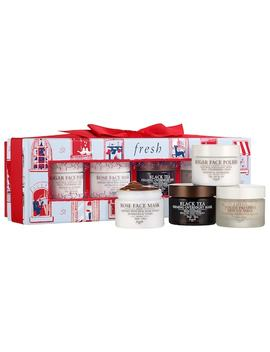 Unmask The Magic Gift Set by Fresh