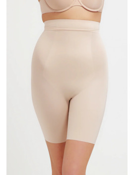Thinstincts   Shapewear by Spanx