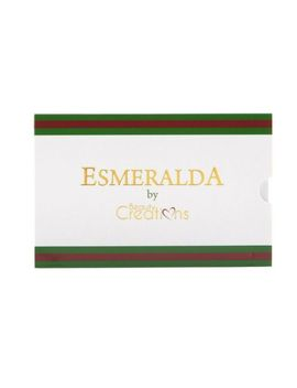 Esmeralda 1 2 Palette Beauty Creations Eyeshadow Makeup Pigmented Maquillaje by Ebay Seller