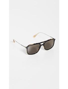 0 Pr 06 Vs Sunglasses by Prada