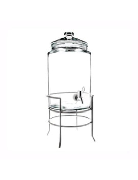 Dailyware™ 1.5 Gallon Beverage Dispenser by Bed Bath And Beyond