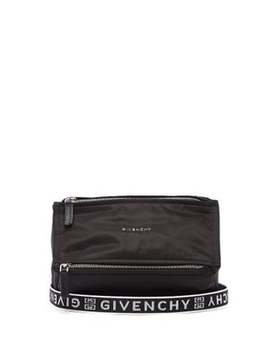 Pandora Cross Body Bag by Givenchy
