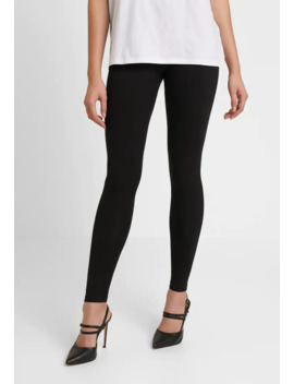 2 Pack   Leggings   Hosen by New Look