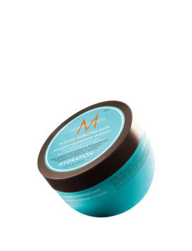 Moroccanoil Intense Hydrating Mask (250ml) by Moroccanoil