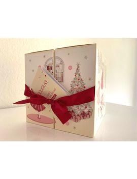 """Douglas Adventskalender \""""Lovely Advent Calendar Skincare\"""" Damen 2019 ≫Neu≪ by Ebay Seller"""