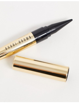 Bobbi Brown Luxe Eyeliner   Rich Black by Bobbi Brown