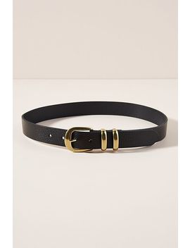 Carey Belt by Anthropologie