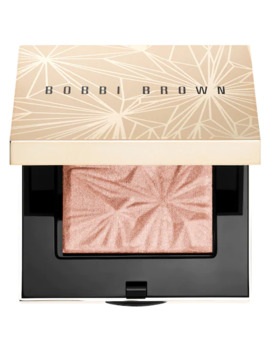 Luxe Illuminating Highlighting Powder by Bobbi Brown