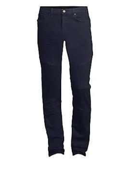 Acidus Moto Slim Fit Jeans by J Brand
