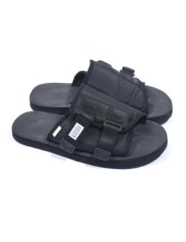 Kaw Cab Sandals by Vibram  ×