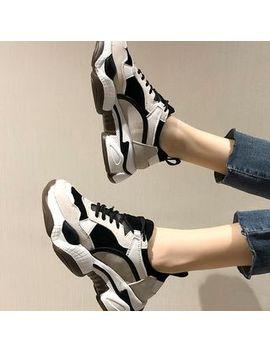 Shanhoo   Sneakers De Sport by Shanhoo
