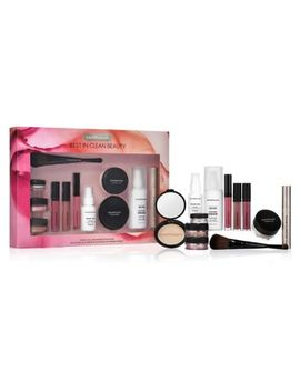 Bare Minerals Best In Clean Beauty by Bare Minerals