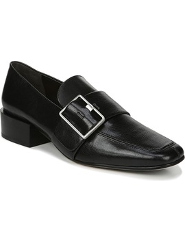 Brilee Buckle Loafer by Via Spiga