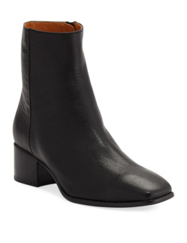 Aslen Mid Heel Boots by Rag & Bone