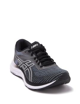 Gel Excite 6 Twist Running Sneaker by Asics