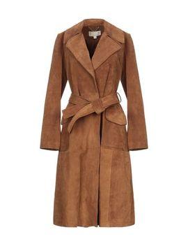 Coat by Michael Michael Kors